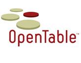 logo-open-table